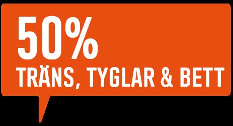 Köp träns, bett och tyglar online på granngarden.se