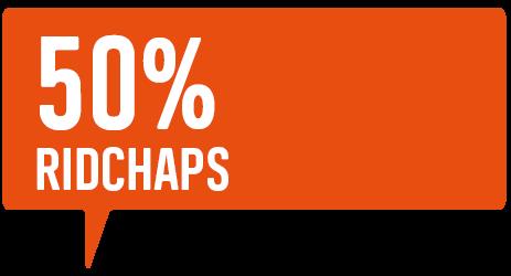 Köp ridchaps online på granngården.se och i butik