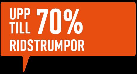 Köp ridstrumpor online på granngarden.se!