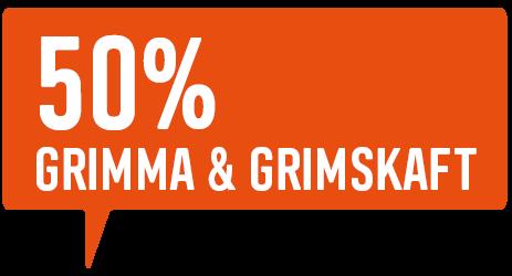 Köp grimma och grimskaft online på granngarden.se