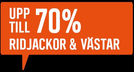 Köp hridjackor och ridvästar online på granngarden.se