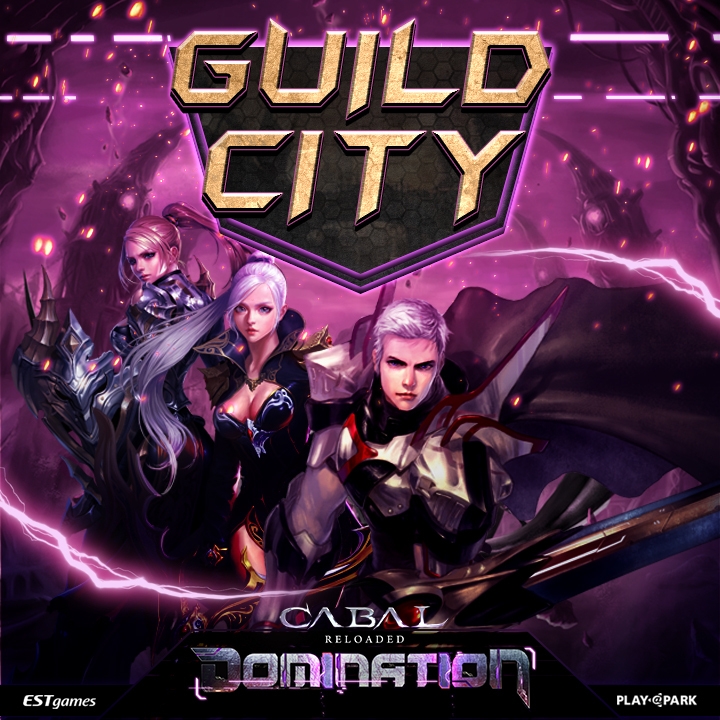 CABAL_2019_Domination_Guild_City.jpg