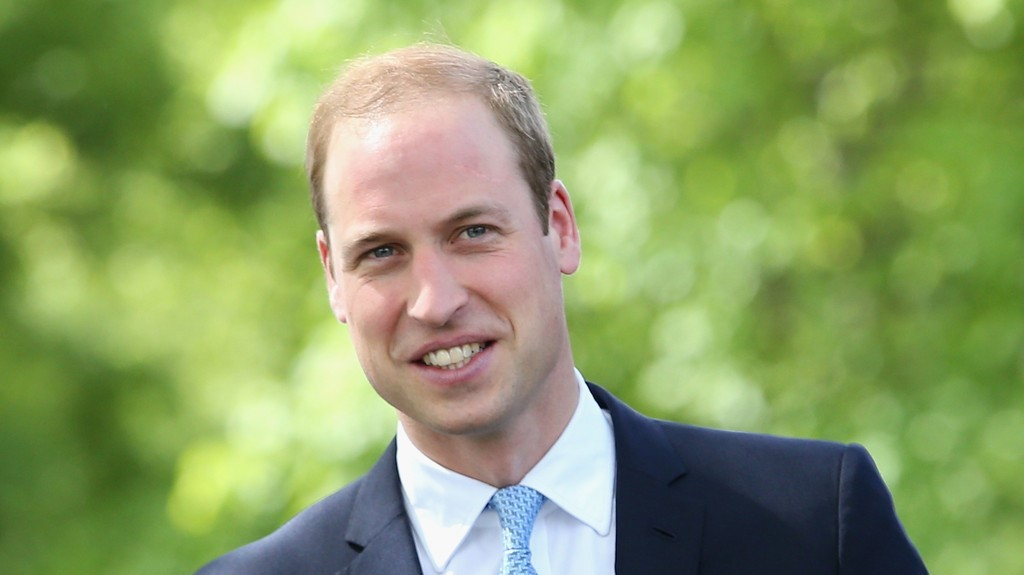 Duke+Cambridge+Visits+Royal+Navy+Submarine+zXHn9ZBBZoIx.jpg