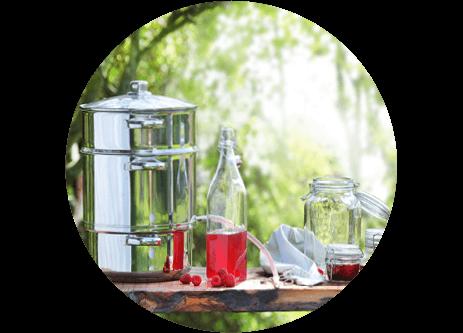 Köp produkter för hem och fritid online på granngården.se