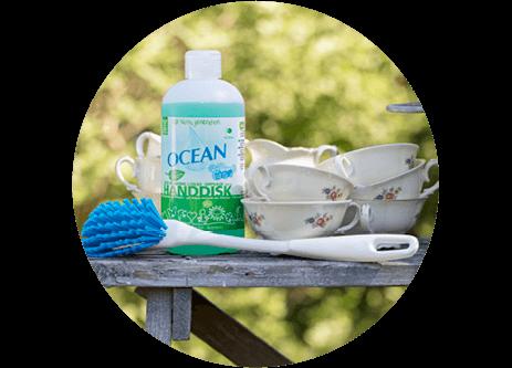 Köp torkvinda, tvål, diskmedel och tvättmedel online på granngården.se