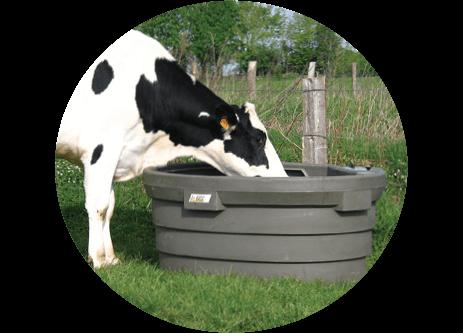 Köp vattenkoppar och vattenkar online på granngården.se