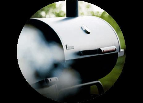 Köp grillar och grilltillbehör online på granngården.se