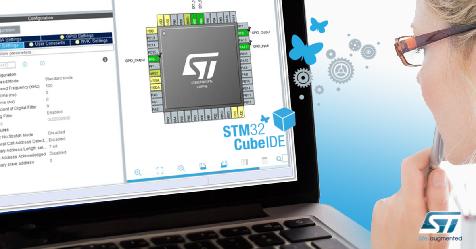 ST_STM32CubeIDE_476X249.png
