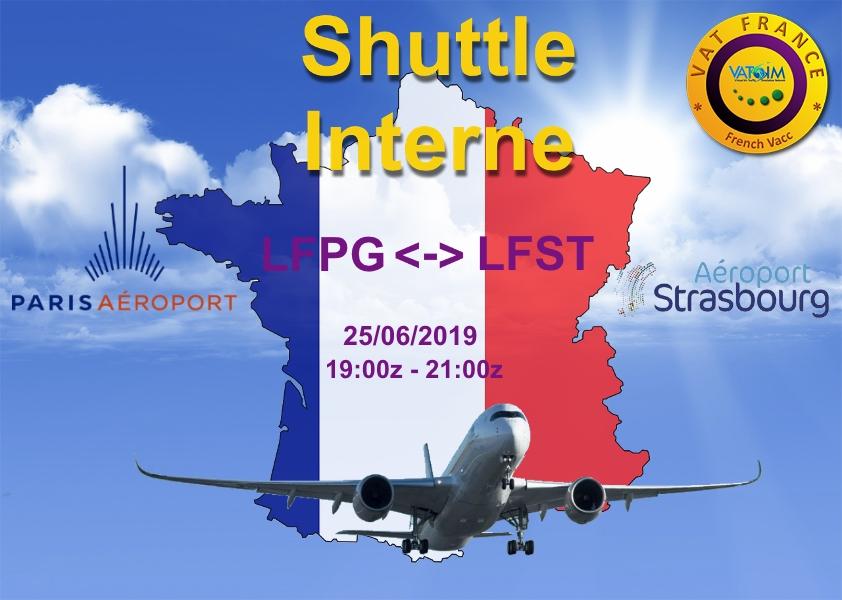 https://trello-attachments.s3.amazonaws.com/5d0390c94046175e37dff2c1/842x600/8ef0e78104b0e135010515c80fa019fb/Shuttle_interne_Paris_strasbourg.jpg