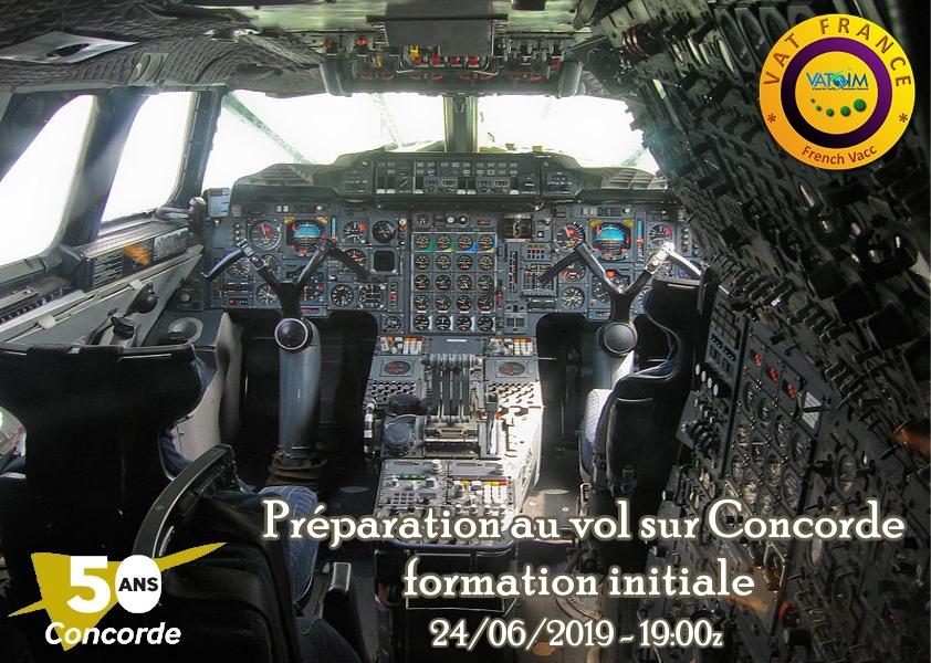 https://trello-attachments.s3.amazonaws.com/5d080605ae589b3d4050f611/842x600/61a7c2e88343435e590ace36245adf2a/volet_2_Concorde.jpg