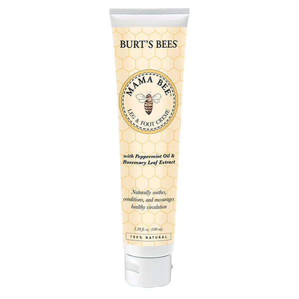 Burts-Bees-Mama-Bee-Leg-Foot-Cream-with-Peppermint-Oil-600x600.jpg