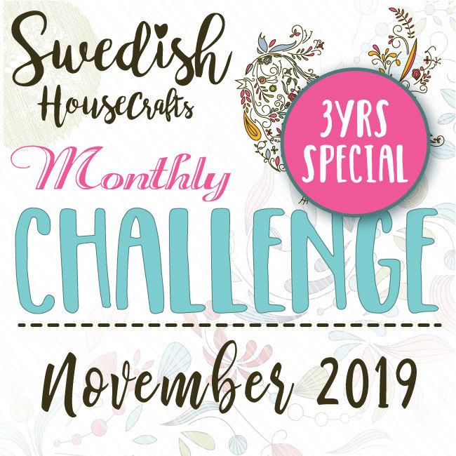 November-challenge.jpg