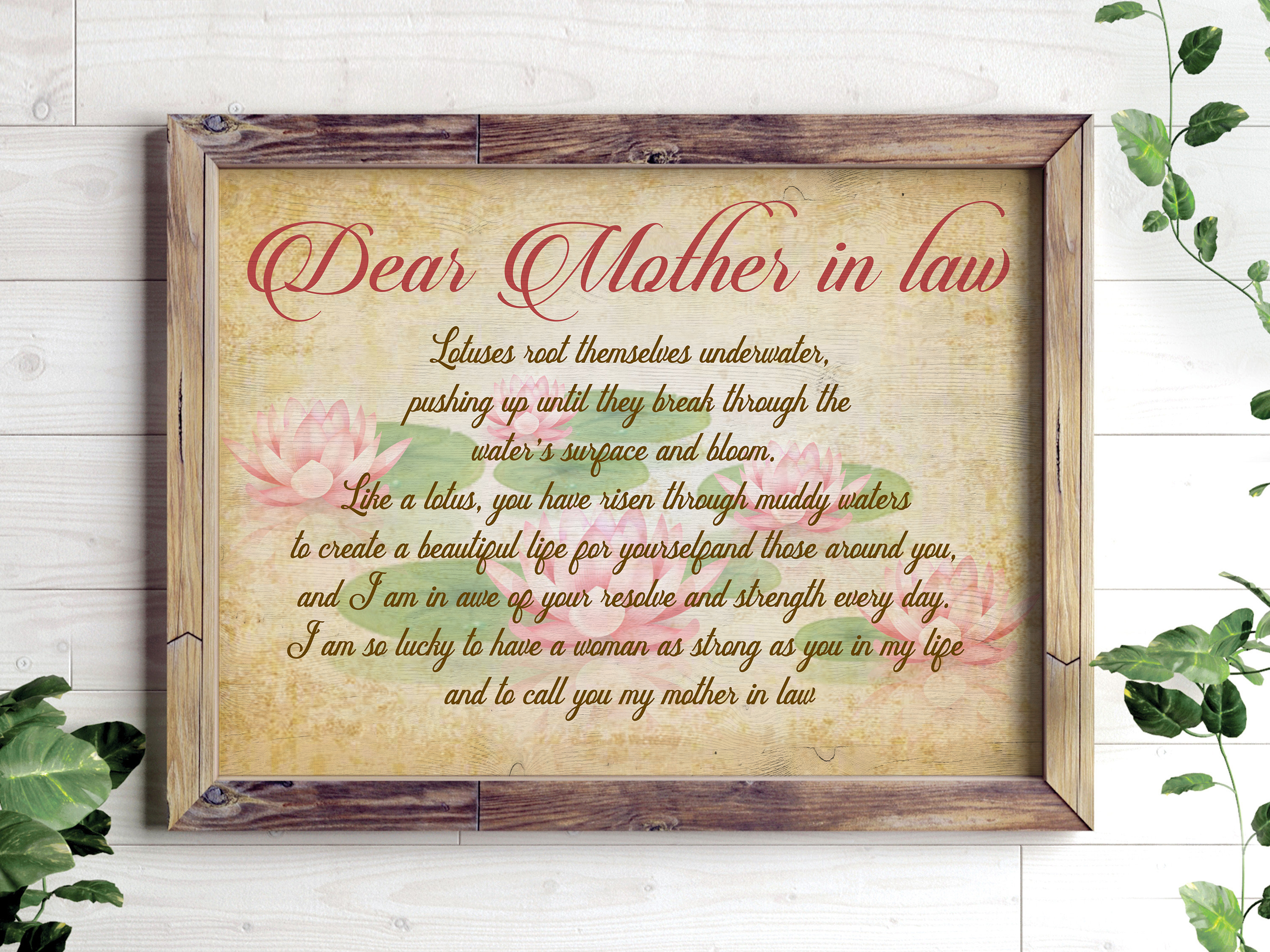 mother-in-law-poster-gift-from-daughter-inlaw