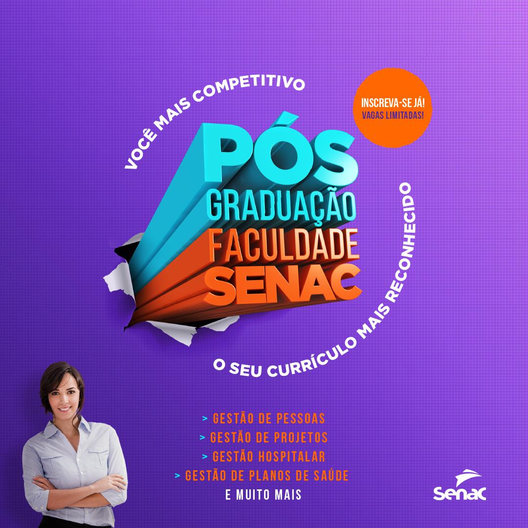 PosGraduacao_Senac_1080x1080-02.png
