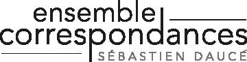 logo-ensemble-correspondances-sebastien-dauce.png