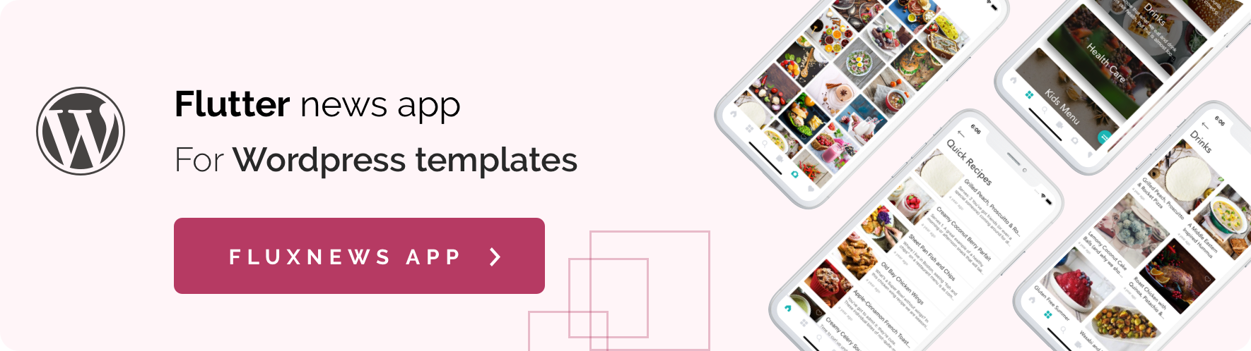 ListPro - Listing Directory React Native template - 10