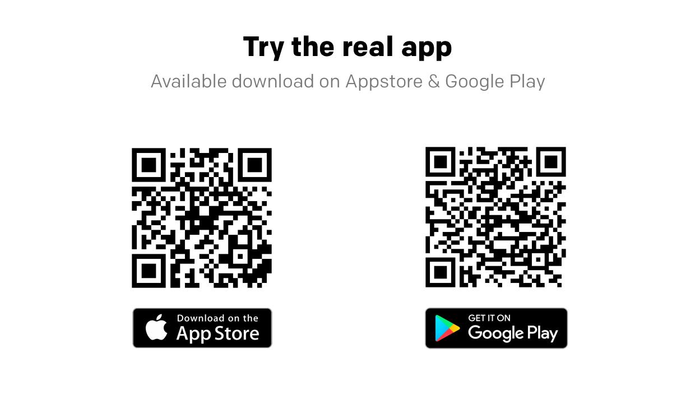 FluxNews - Flutter mobile app for WordPress - 3