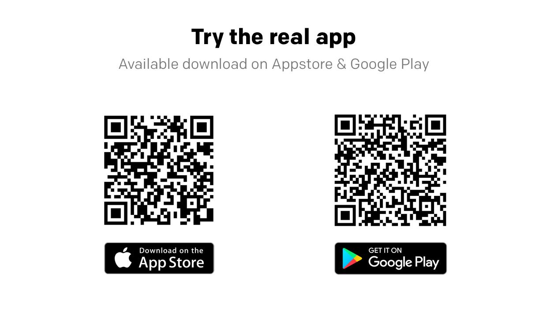 FluxNews - Flutter mobile app for WordPress - 6