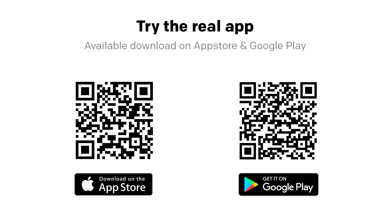 Fluxstore WooCommerce - Flutter E-commerce Full App - 10