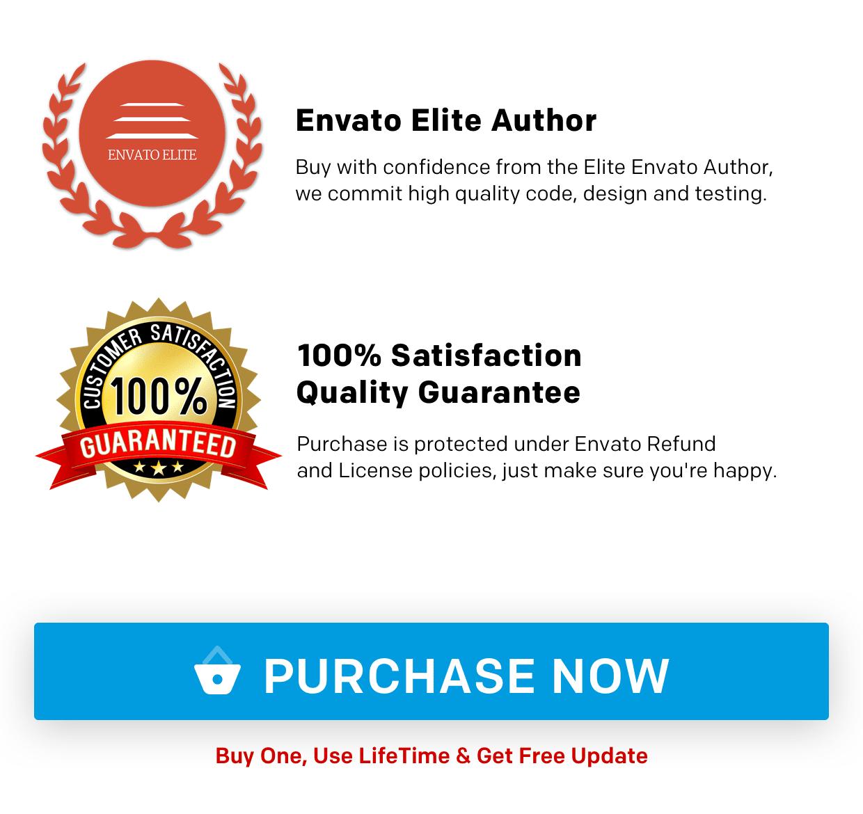 Fluxstore Prestashop - Flutter E-commerce Full App - 5