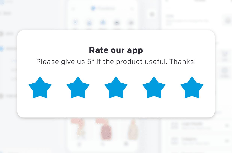 Fluxstore Prestashop - Flutter E-commerce Full App - 6