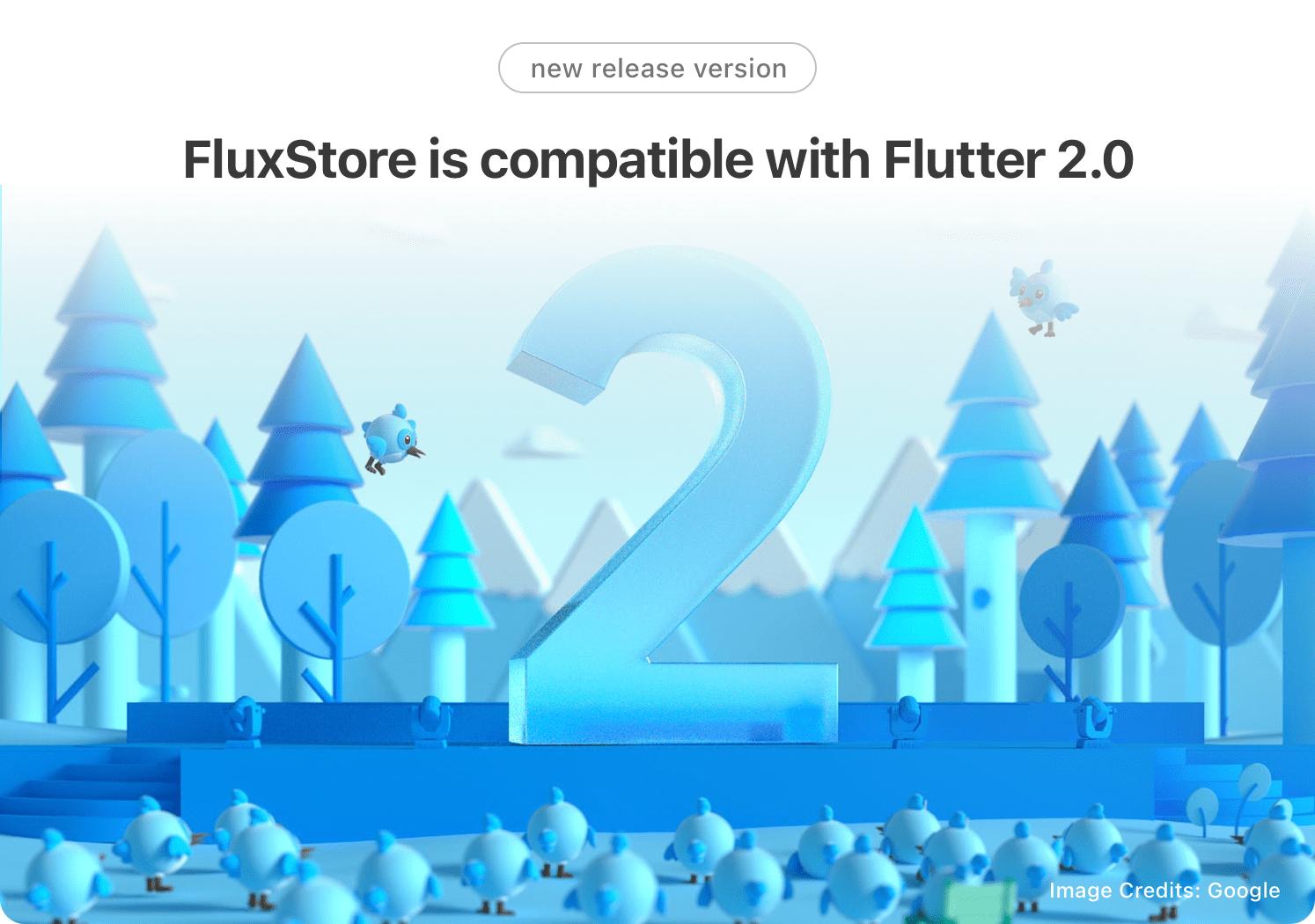 Listagem de FluxStore - O melhor aplicativo WooCommerce de diretório por Flutter - 2