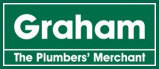 TRADE-UP Event - Graham Plumbers Merchant, Lanark