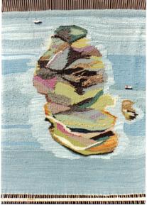 Tapestry for Beijing