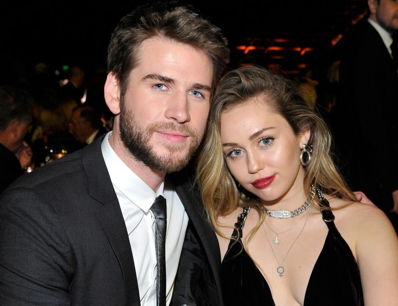 Liam-Hemsworth-Leaves-Spicy-Comment-on-Miley-Cyrus-Instagram.jpg
