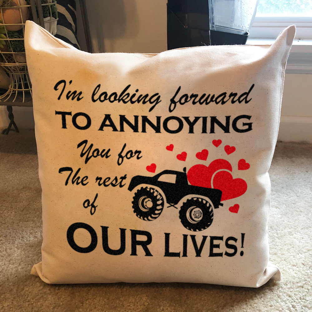 Gift for Fiance-mockup pillow.jpg