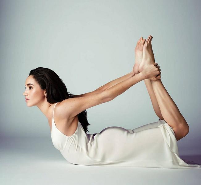 meghan-markle-sexy-legs.jpg