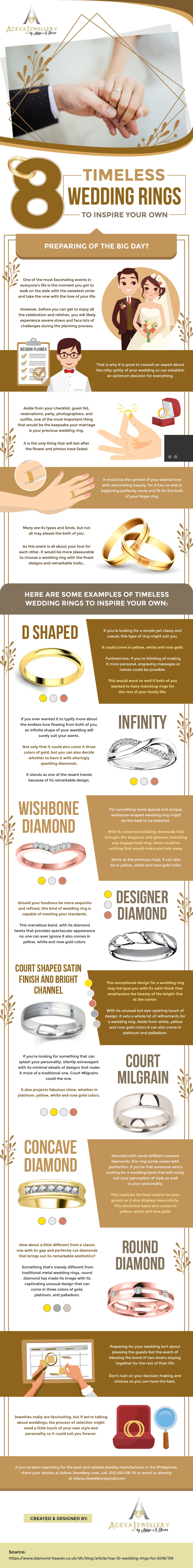 8 Timeless Wedding Rings to Inspire Your Own.png