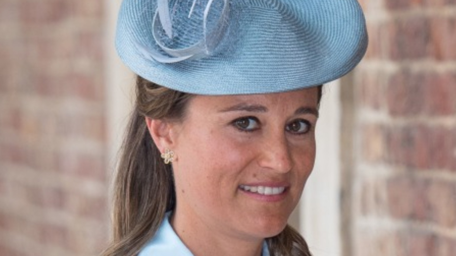 Pippa Middleton's Marriage Has Officially Gone Beyond Just Weird