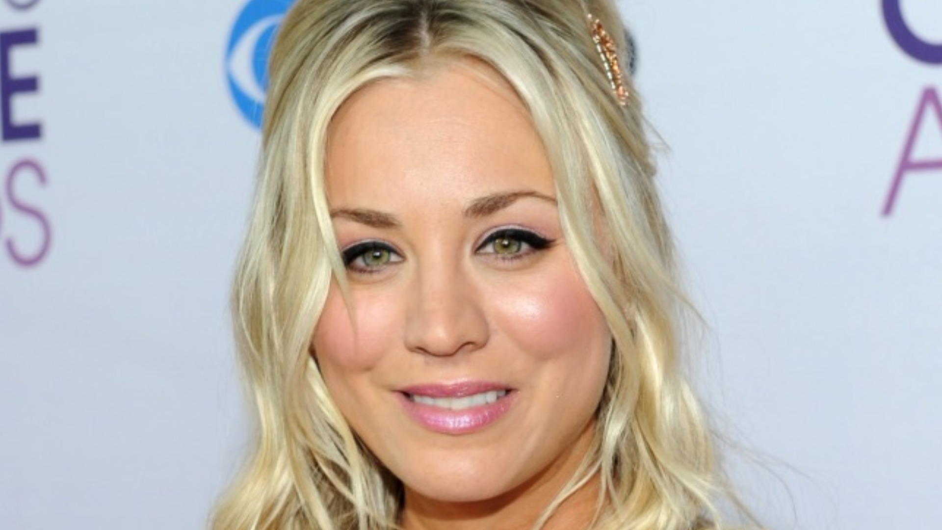 This Is How Much Kaley Cuoco's Divorce Cost Her