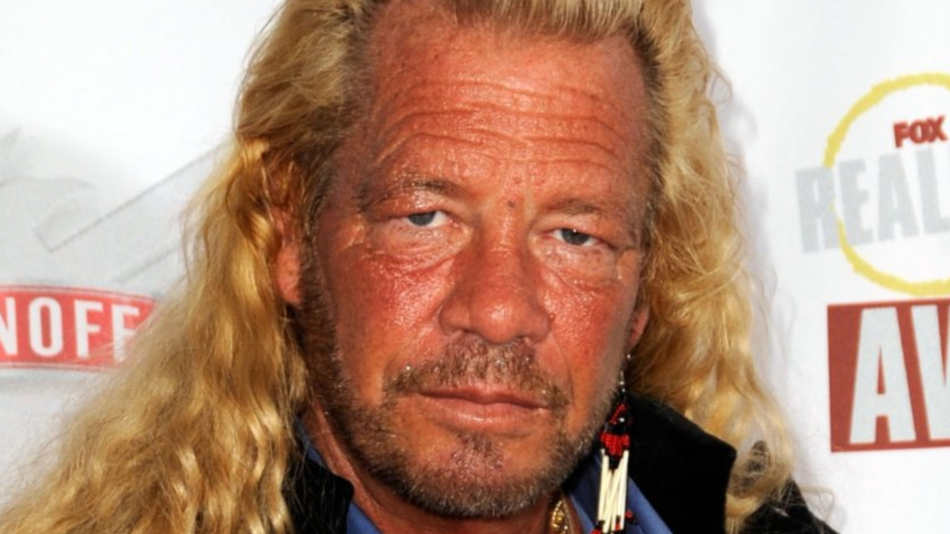 Tragic Details About Dog The Bounty Hunter
