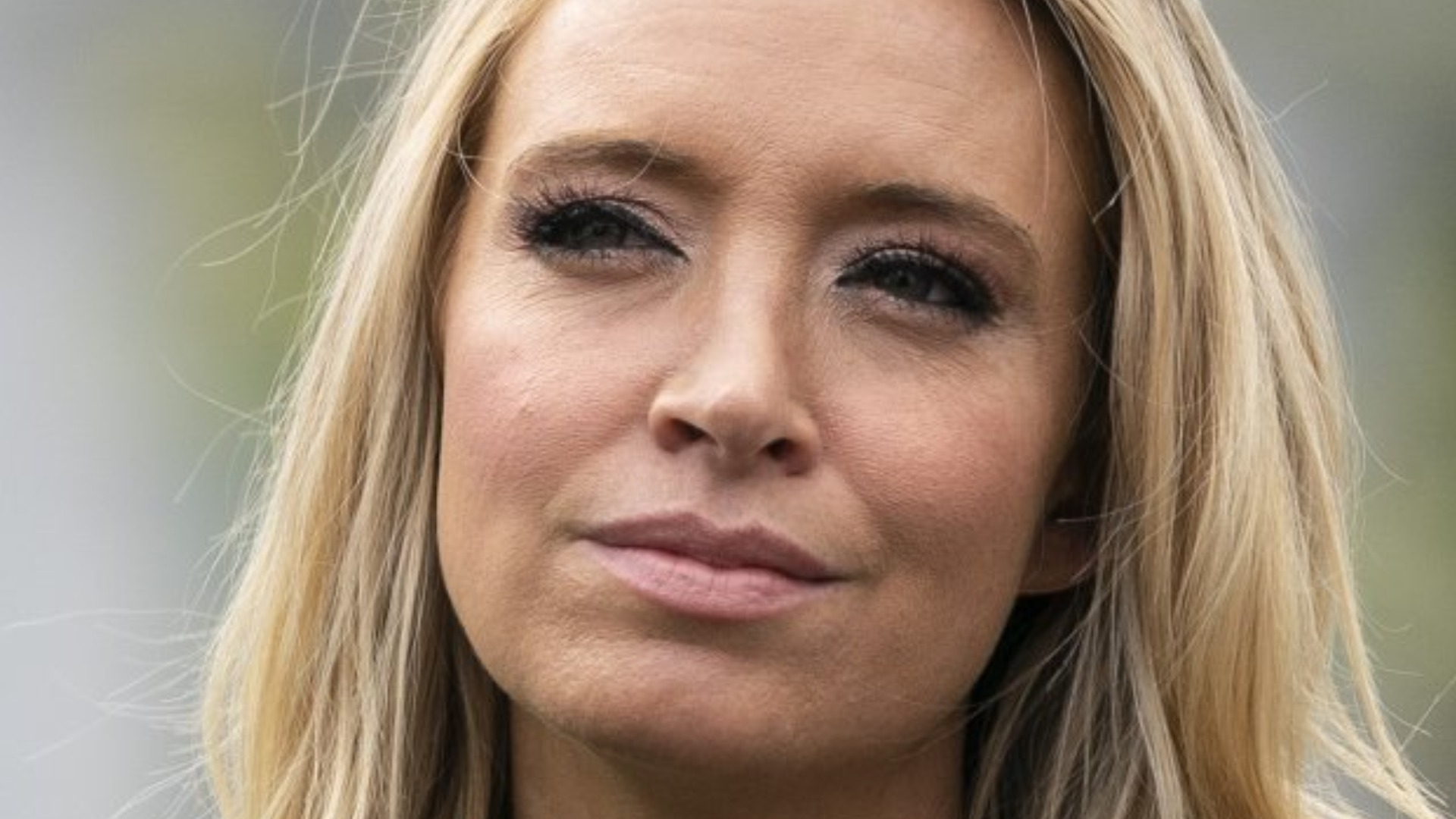 The Untold Truth Of Kayleigh McEnany