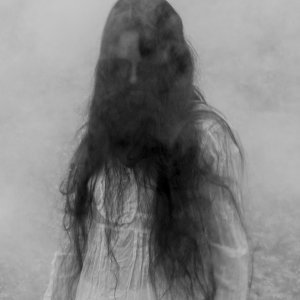This Is Why People See Ghosts, According to Science