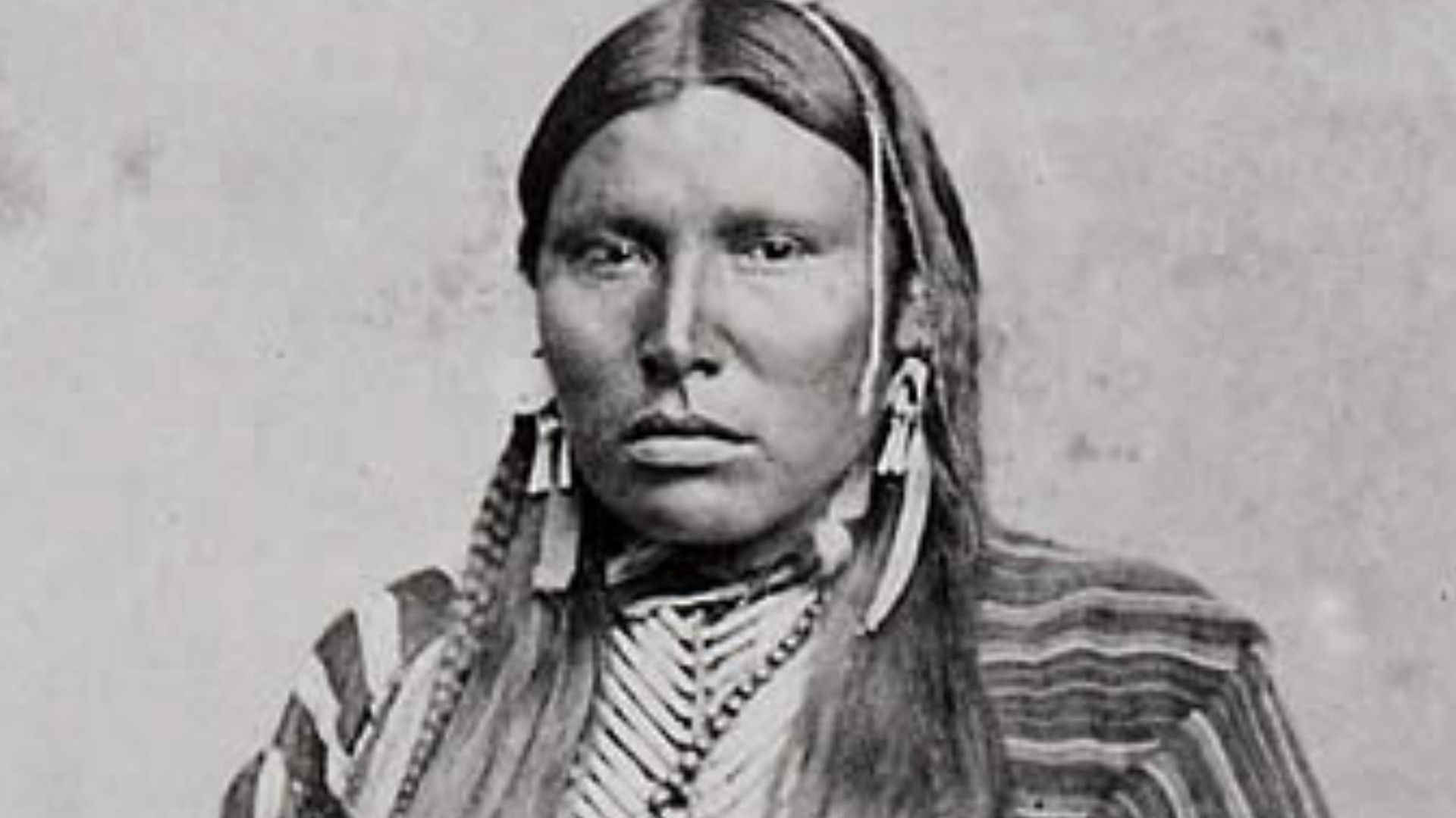 This Is The Most Powerful Native American Tribe In History