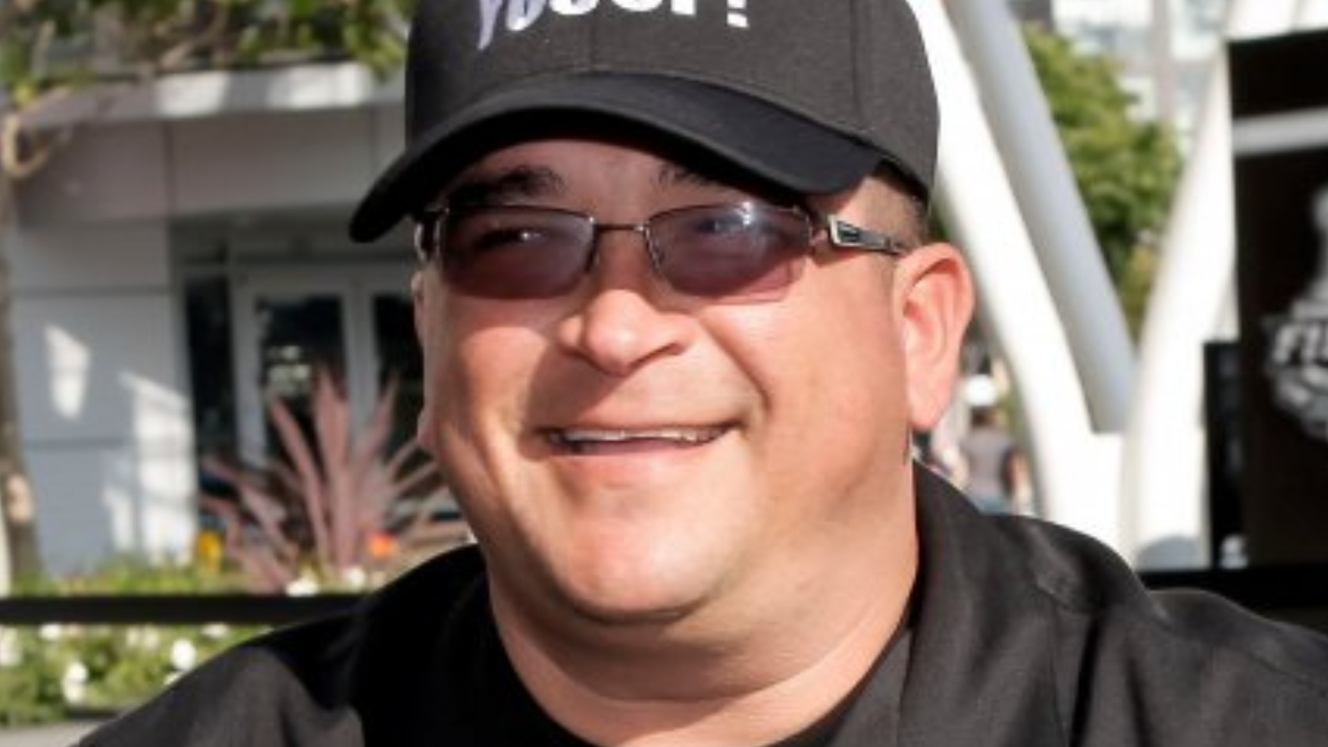 Here's Where Storage Wars Star Dave Hester Ended Up