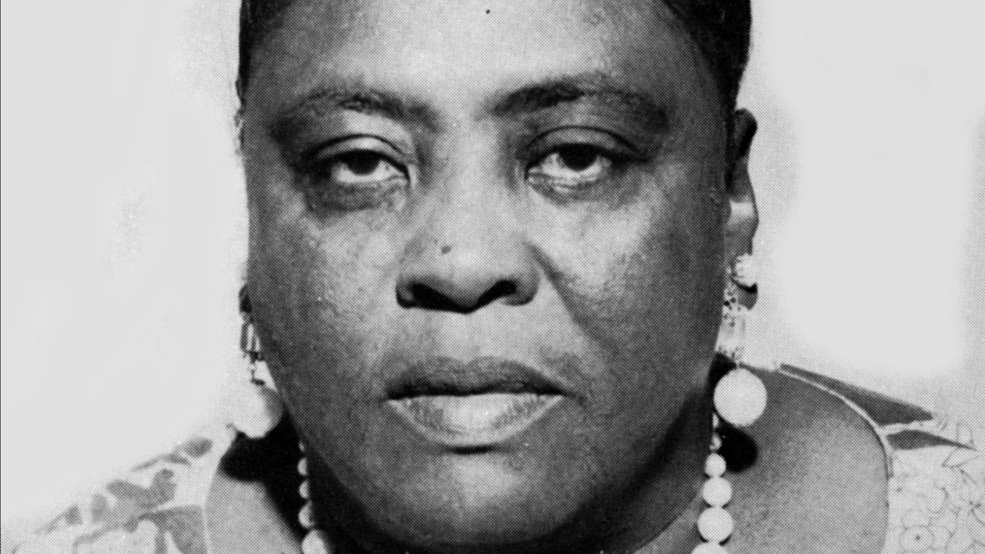 The Tragic Real-Life Story Of Fannie Lou Hamer