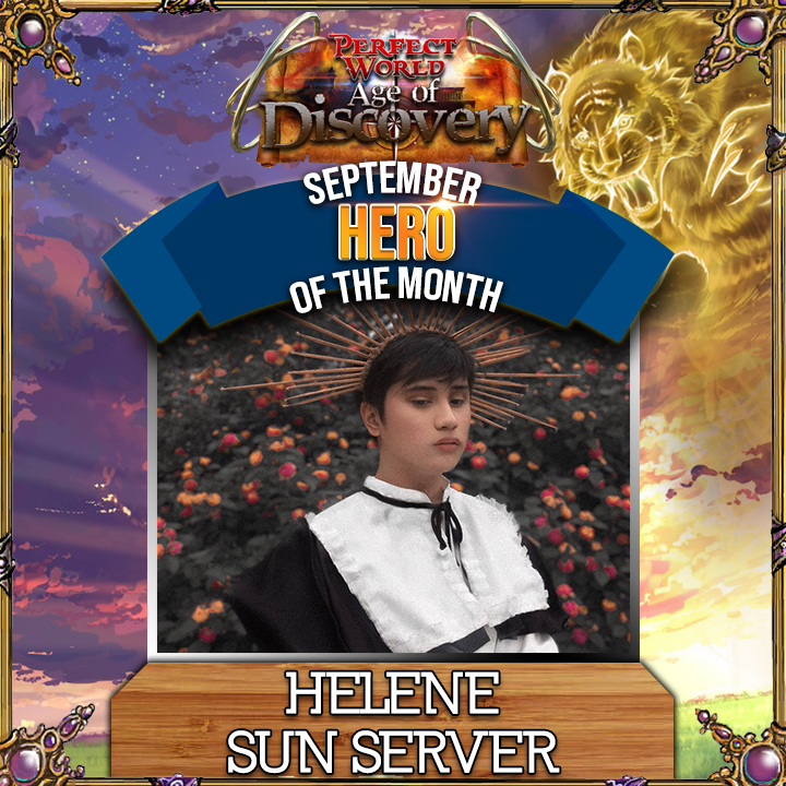 [PW][SEP][SNS EVENT] Hero of the Month SEPTEMBER.jpg