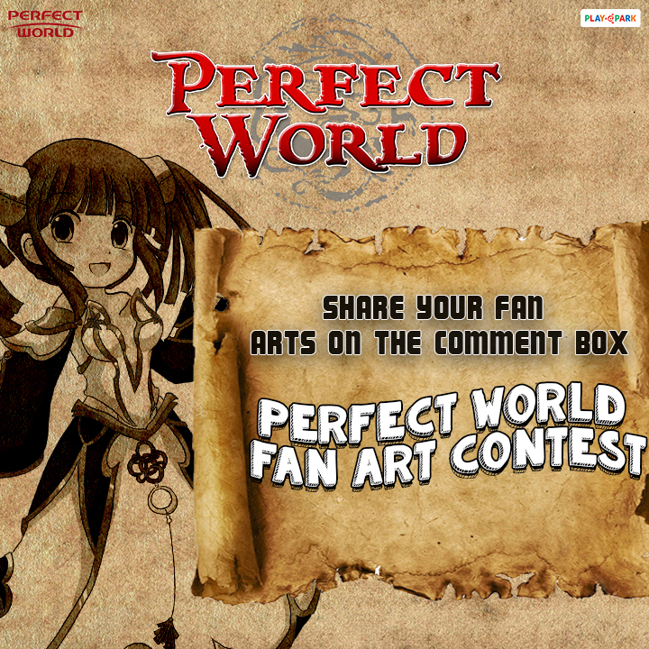 [PW][SEP][SNS EVENT] PW Fan Art Competition new.jpg