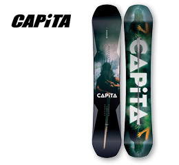2020_WinterGearGuide_ProductCrops_Snowboards_CapitaDefendersofAwesome_260x240.jpg