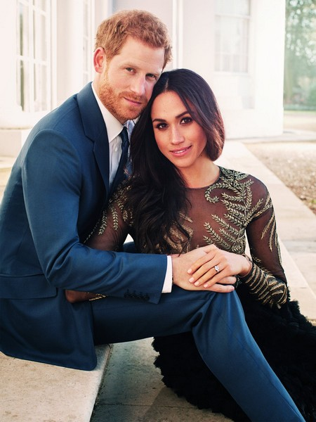 Harry-and-Meghan-official-engagement-photo.jpg