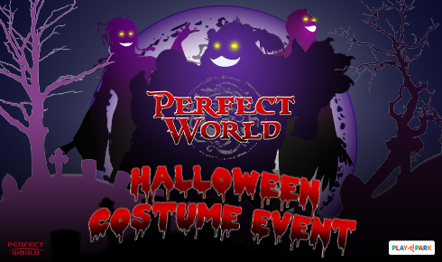 [PW] Halloween Costume Event GAme Launcher.jpg