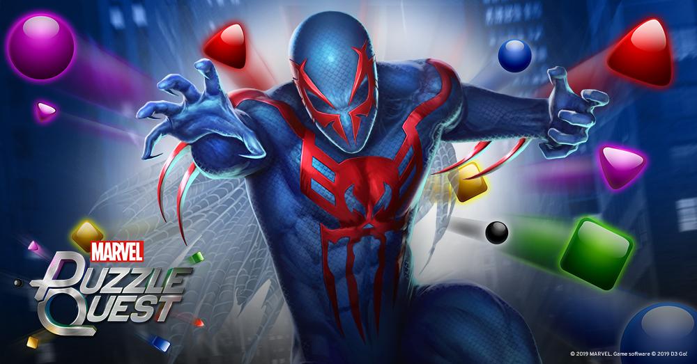 008-Spider-Man-2099-1000x523-Website-Banner-BlueWhitejpg