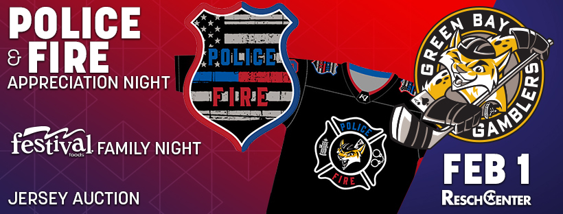 gamblers-feb1-police-fire-820x312fb.jpg
