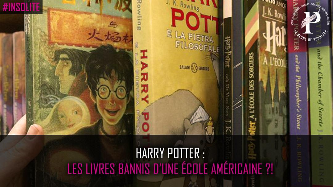 livres-hp-bannis.jpg
