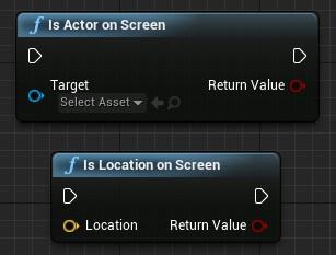 isactoronscreen.jpg