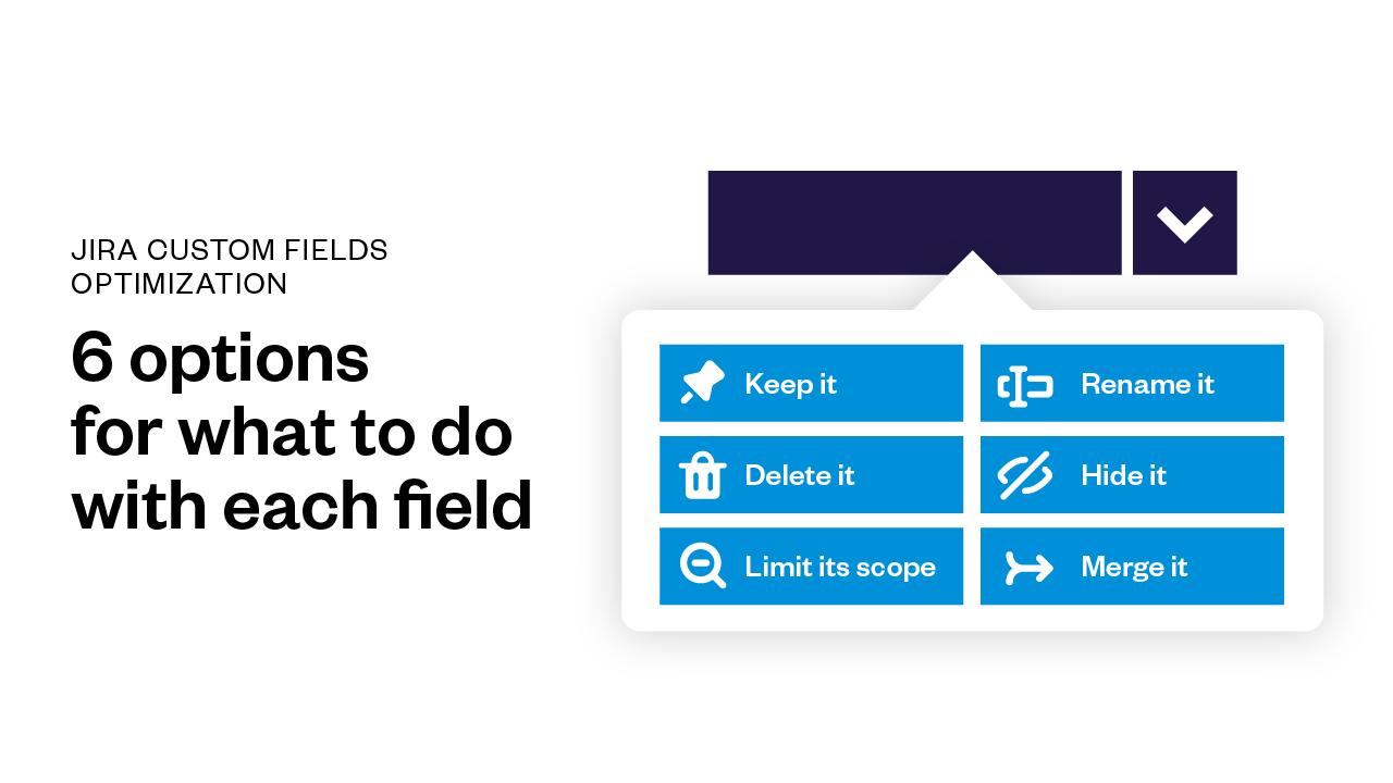 UG 6 field options.png